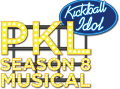 PKL Season 8, the Musical